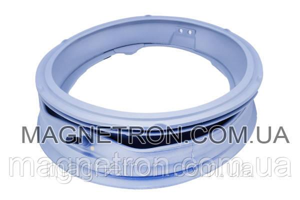 Манжета люка для стиральной машины LG MDS55242601, фото 2