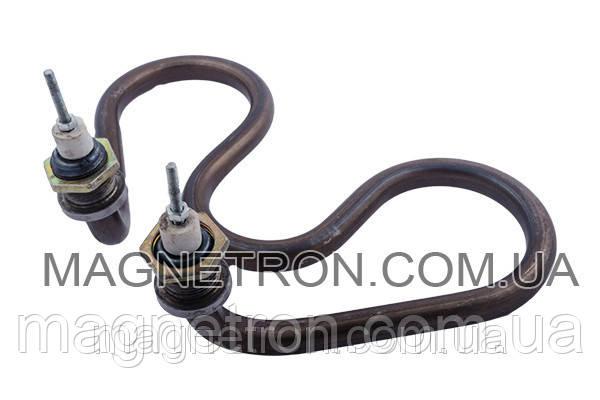 Тэн для бойлера 3150W М22 D=24mm, фото 2