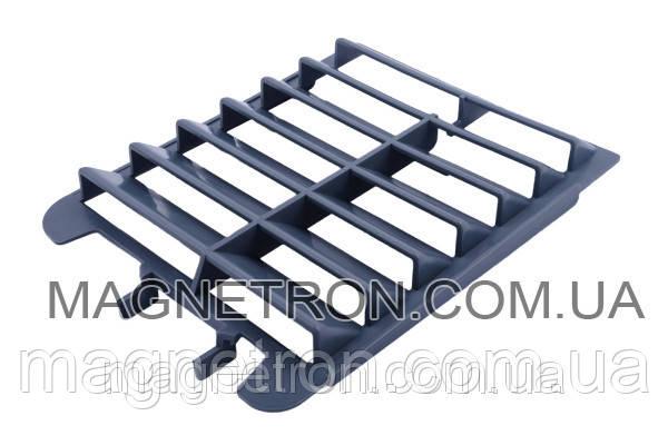Перегородка в аквафильтр для пылесосов Zelmer 919.0064 797583 (12010458), фото 2