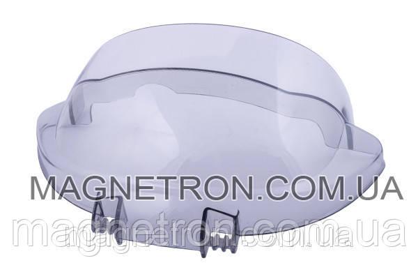 Крышка контейнера для воды кофеварки DeLonghi 5332218100, фото 2