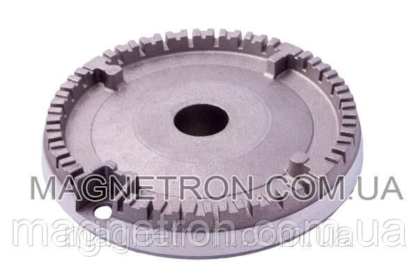 Горелка - рассекатель для газовой плиты Nord 485892672003, фото 2