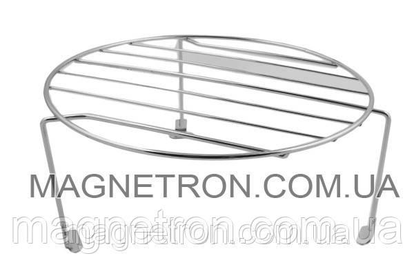 Подставка (решетка) для аэрогриля, фото 2