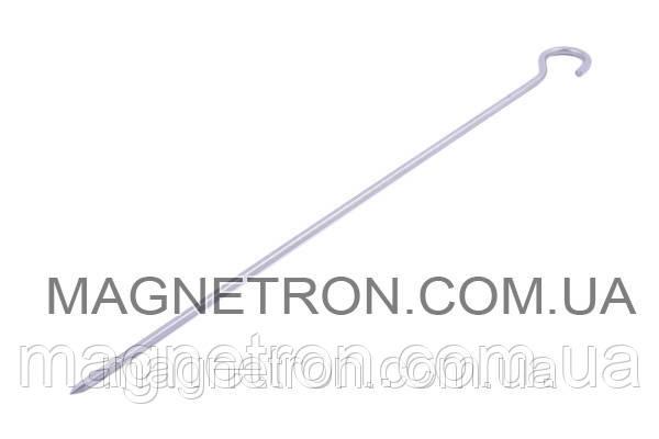 Шампур для аэрогриля L=225mm, фото 2