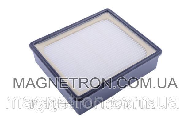 HEPA Фильтр для пылесоса Gorenje 264798, фото 2