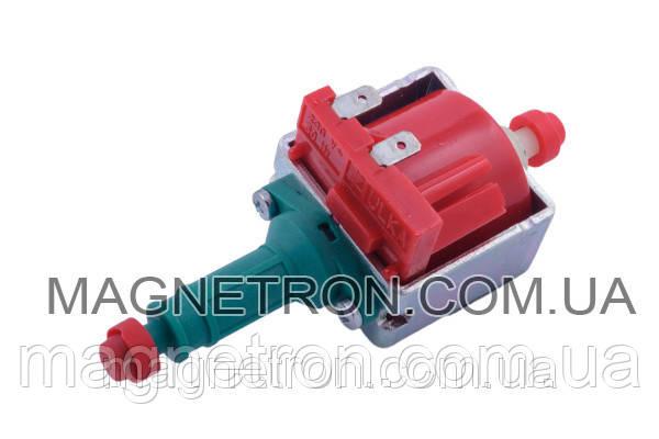 Насос (помпа) для пылесосов Thomas 18W ULKA Type HF2S 100371