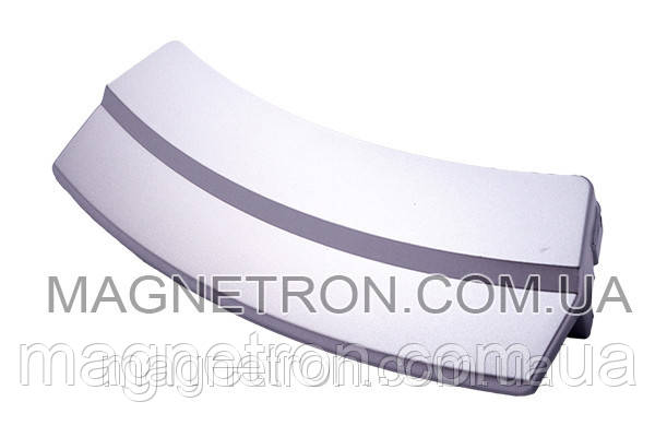 Ручка люка для стиральной машины Samsung DC64-00773A, фото 2