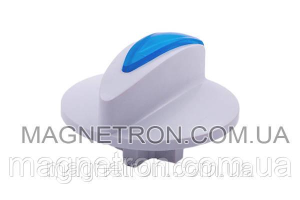 Ручка переключения программ для стиральных машин полуавтомат, фото 2