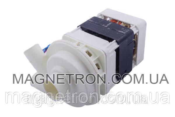 Насос циркуляционный для посудомоечной машины Hansa YXW50-2 95W, фото 2