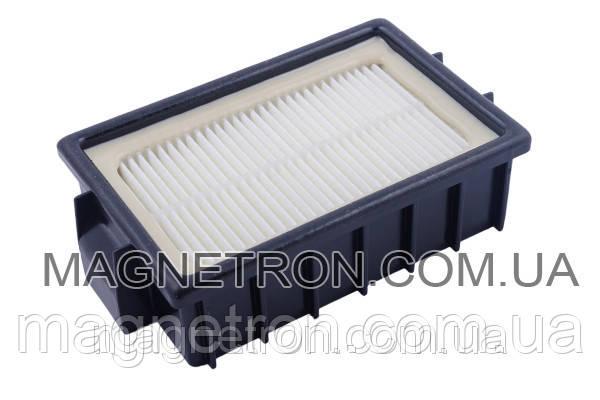 HEPA Фильтр для пылесоса Panasonic YMV72K95000, фото 2