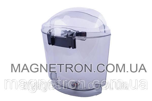 Контейнер для воды кофеварки DeLonghi 7313275619, фото 2