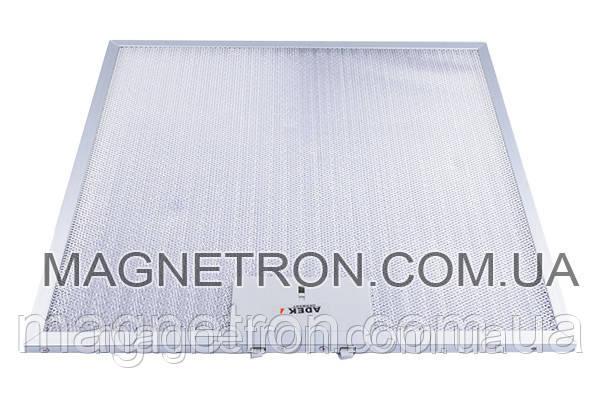 Фильтр жировой для вытяжки 300x320mm Gorenje 184756, фото 2