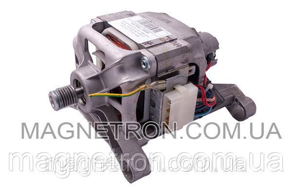 Двигатель для стиральной машины Haier MCA38/64-148/HI1, фото 2
