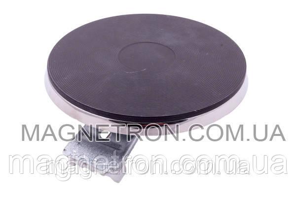 Конфорка для электроплиты Nord D=145mm, 1000W 346971000001, фото 2