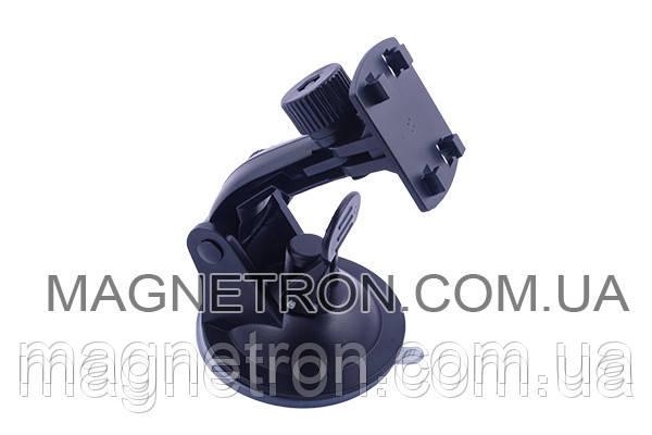 Крепление держатель для GPS-навигатора L, фото 2