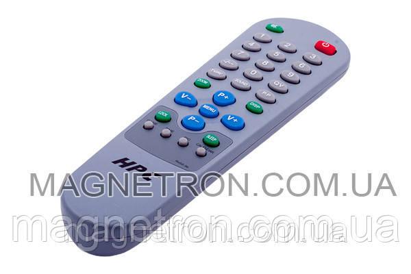 Пульт для телевизора Patriot RC02-36, фото 2