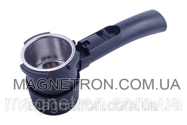Рожок для кофеварки DeLonghi T34150, фото 2