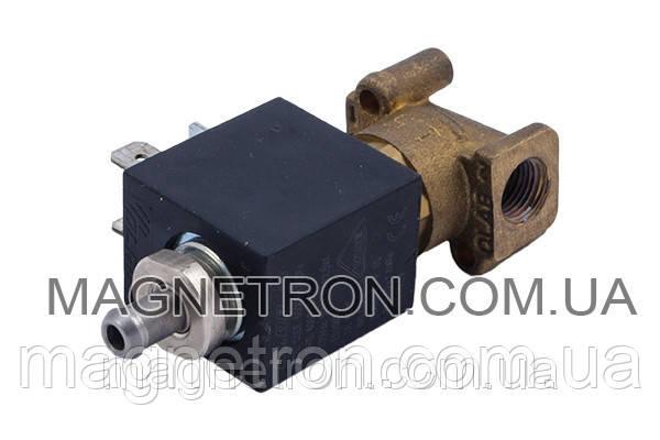 Электромагнитный клапан для кофеварок 6000BH/K5FV Zelmer 132013175, фото 2