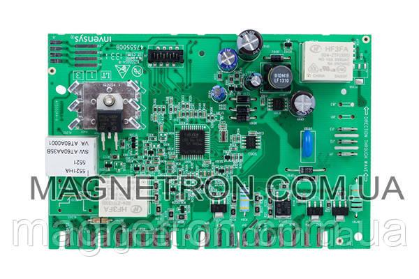 Модуль управления для стиральной машины Атлант 5521 908092001700