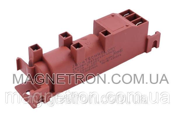 Блок электроподжига для газовой плиты Gorenje 185870, фото 2