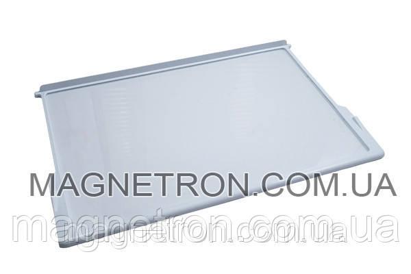 Полка стеклянная для холодильников Атлант 371320308000, фото 2