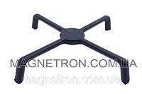 Чугунная решетка для газовой плиты Gorenje 693809