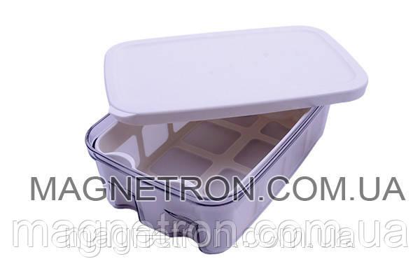 Контейнер для йогуртницы Tefal XF101032, фото 2