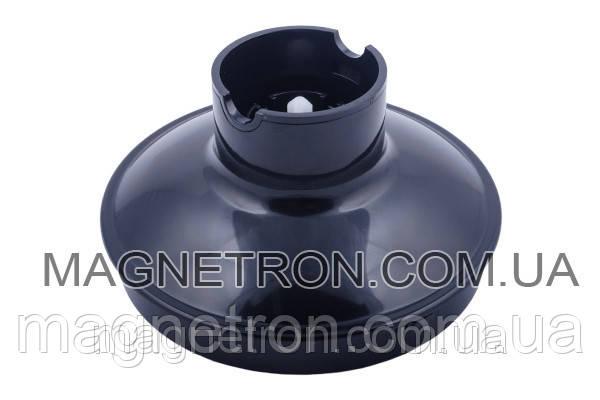 Крышка-редуктор для чаши 500ml блендера Gorenje 402871, фото 2