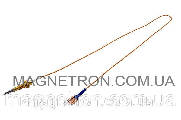 Термопара для плиты Indesit/Ariston C00052986, фото 2