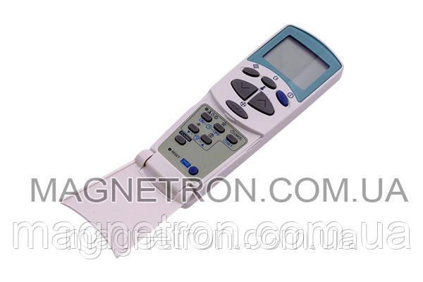 Пульт для кондиционера LG 6711A20096B, фото 2