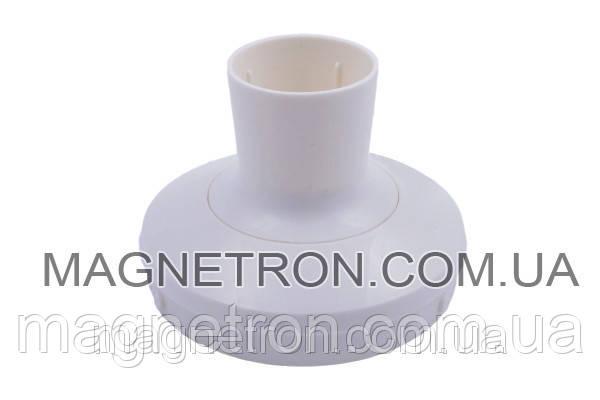Редуктор для чаши блендера Moulinex MS-069567A, фото 2