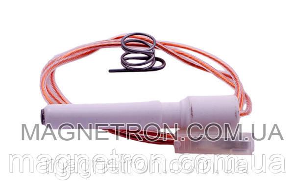 Свеча поджига для плиты Indesit C00083020, фото 2