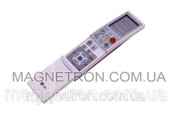 Пульт для кондиционера LG AKB35149703, фото 2