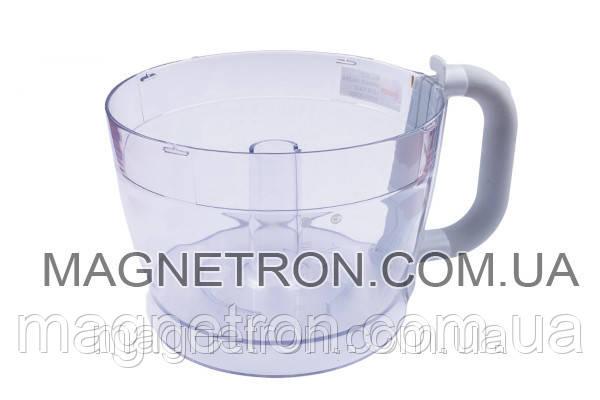 Чаша для кухонного комбайна Kenwood KW686919, фото 2