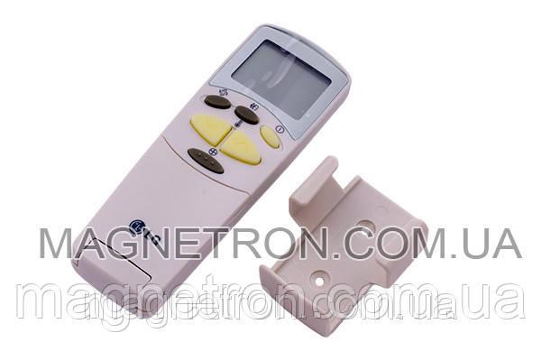 Пульт для кондиционера LG 6711A90031E
