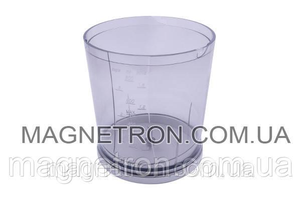 Чаша измельчителя 800ml к блендеру Zelmer 480.0201, фото 2