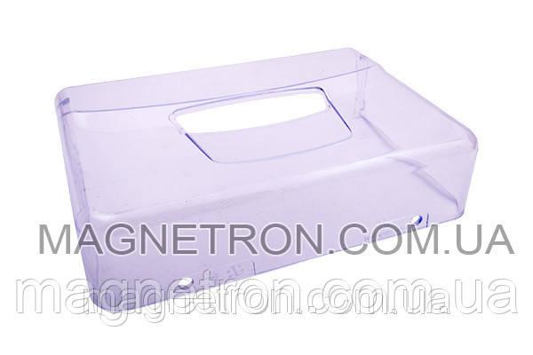 Панель ящика для овощей холодильника Indesit C00283168, фото 2