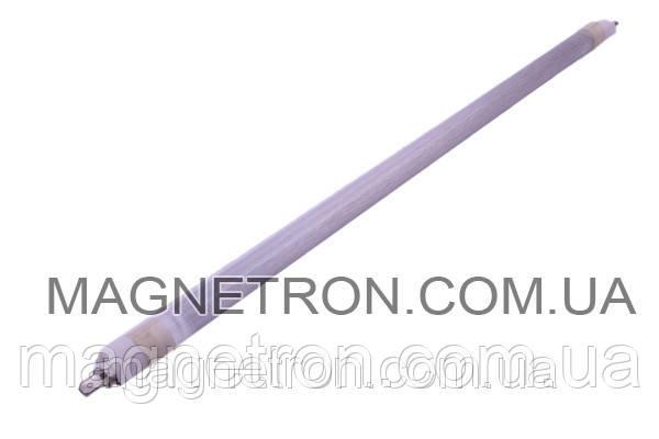 Тэн кварцевый для СВЧ-печи Samsung DE47-00024B, фото 2