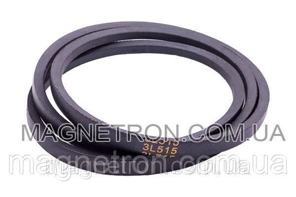 Ремень для стиральных машин Ariston 3L515 C00029593, фото 2