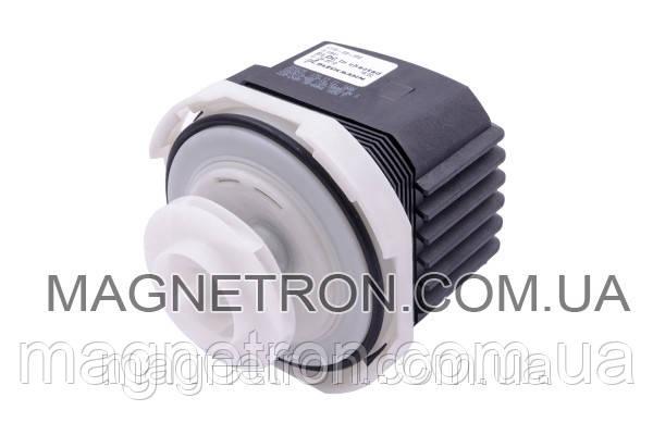 Насос циркуляционный для посудомоечной машины Indesit/Ariston C00257903 105W, фото 2