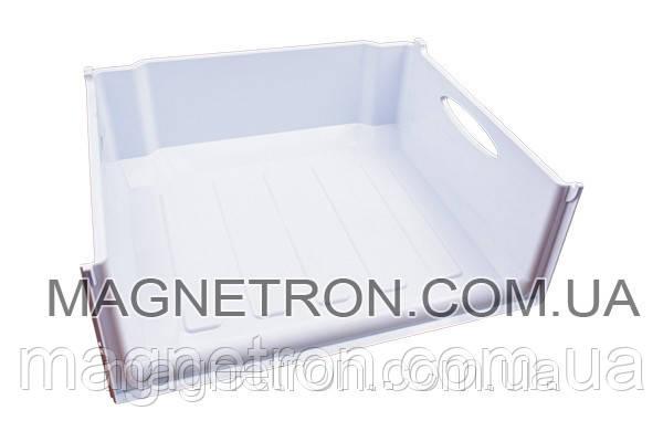 Ящик морозильной камеры для холодильника Nord 515292000240, фото 2