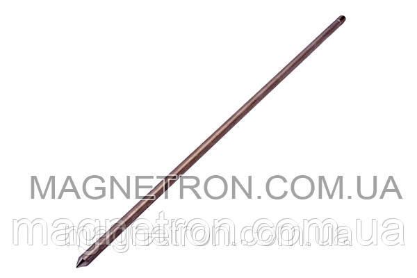 Вертель для микроволновой печи LG 4270W1A001B, фото 2