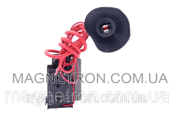 Строчный трансформатор для телевизора BSC29-N2465, фото 2