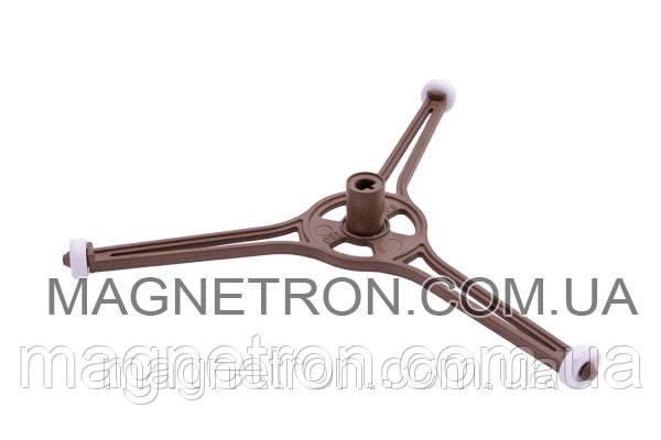 Роллер для микроволновки LG 5889W2A013A, фото 2