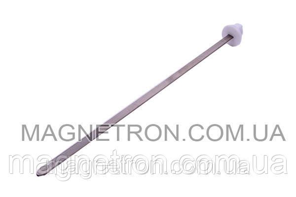 Вертел для микроволновой печи LG 4271W1A001B, фото 2