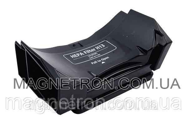 Фильтр выходной HEPA13 для пылесосов Samsung SC8780 DJ97-01119C, фото 2