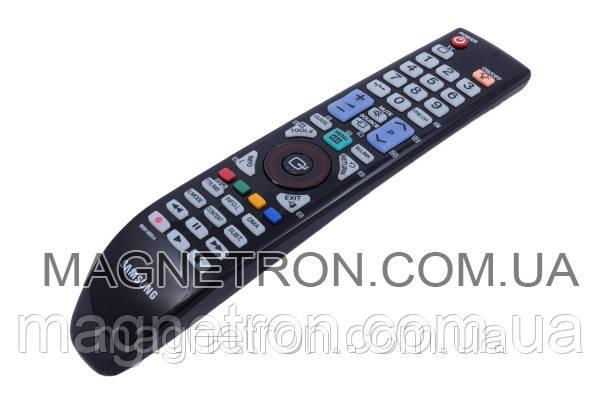Пульт для телевизора Samsung BN59-00691A, фото 2