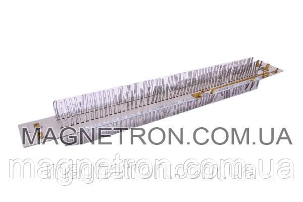 Тэн конвекторного обогревателя ORCH-077S-1, фото 2