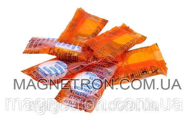 Таблетки от накипи для кофемашин Axor 6шт, фото 2