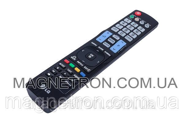 Пульт для телевизора LG AKB72914209, фото 2