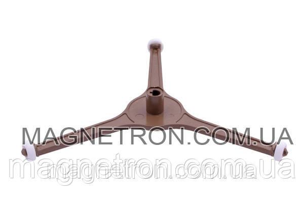Роллер для микроволновки LG 5889W2A013C, фото 2